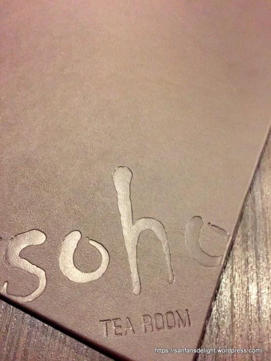 soho-1